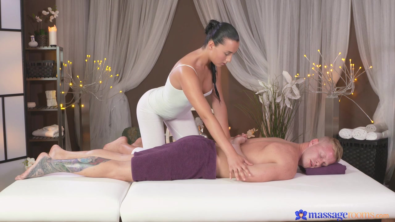 Handjob koh chang XXX Porn tube