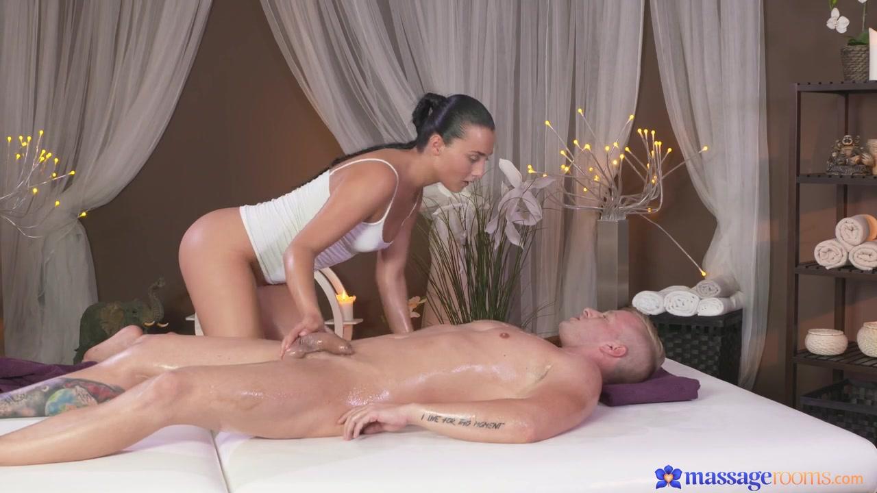 Best porno Erotic massage toronto ontario