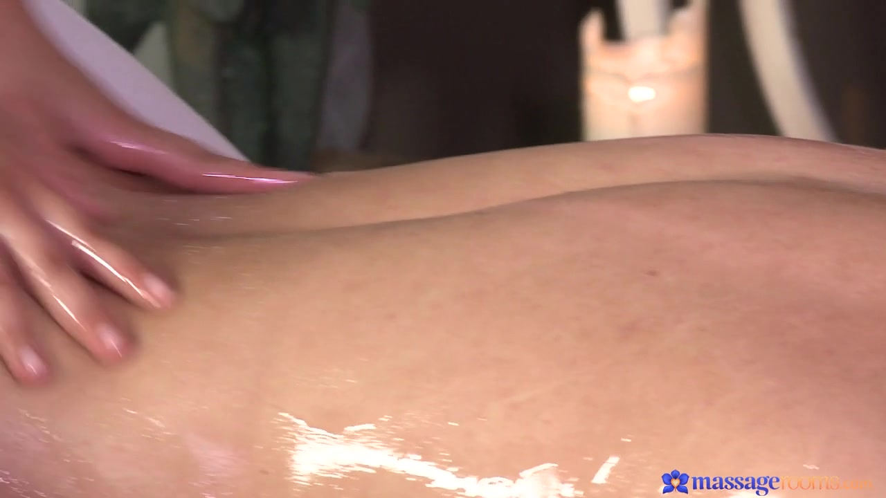 Mature date palm Porn clips