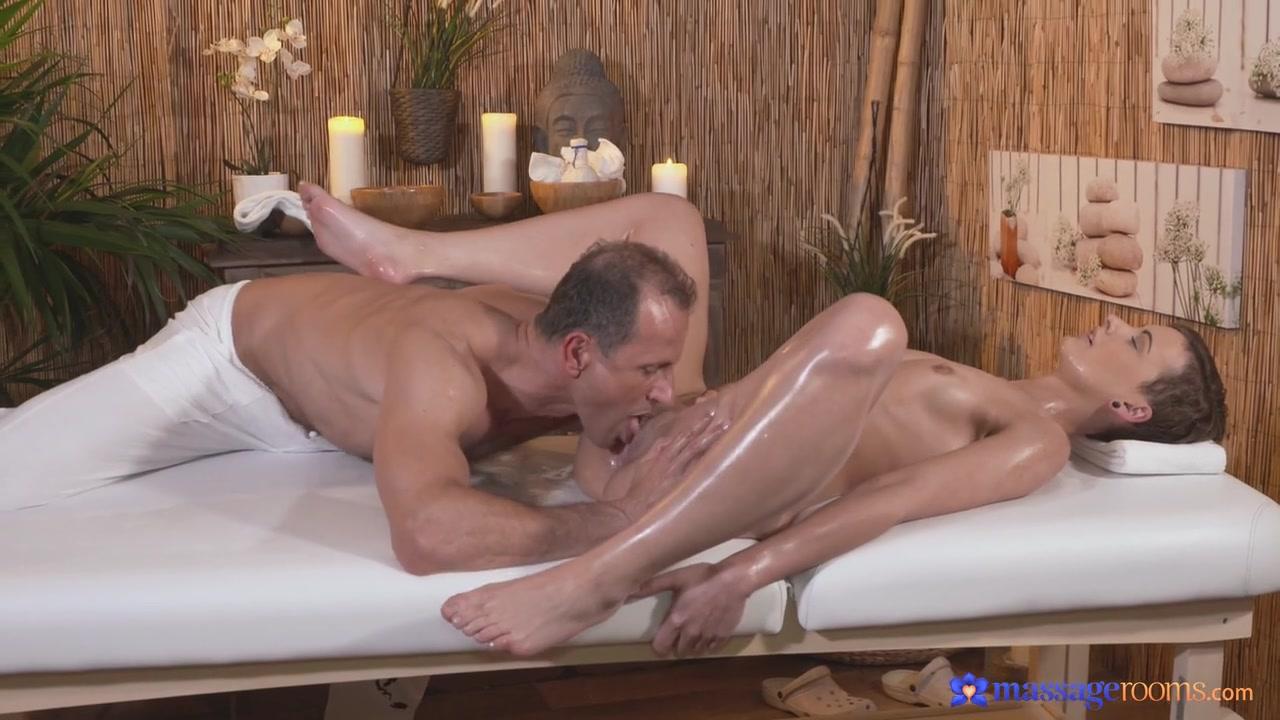 Nude gallery Amigos con beneficios natalie portman online dating