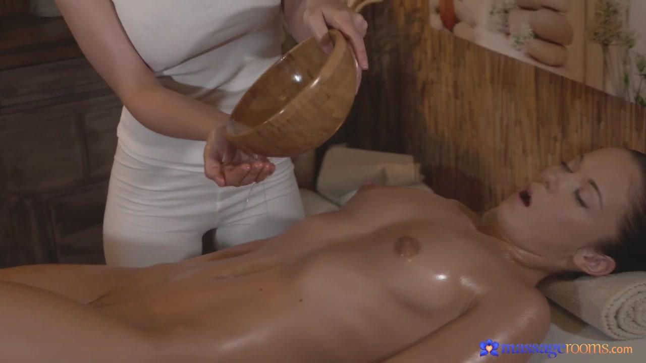 porno movies free clips Nude gallery
