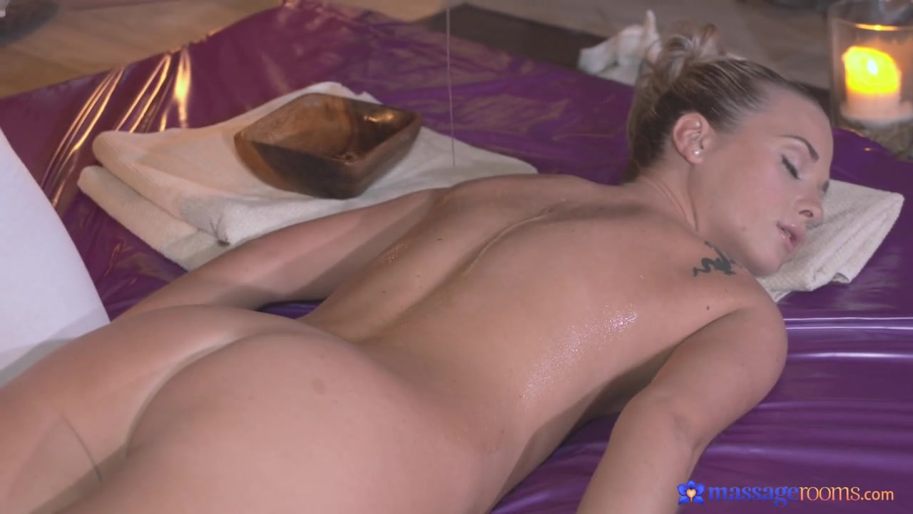 New xXx Video Best aftersun for prickly heat