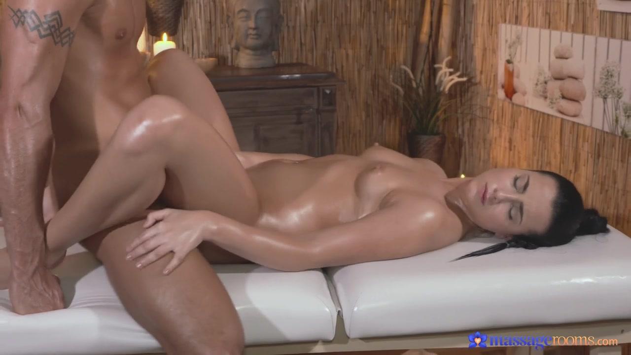 Naked xXx Base pics Alat sexualitas