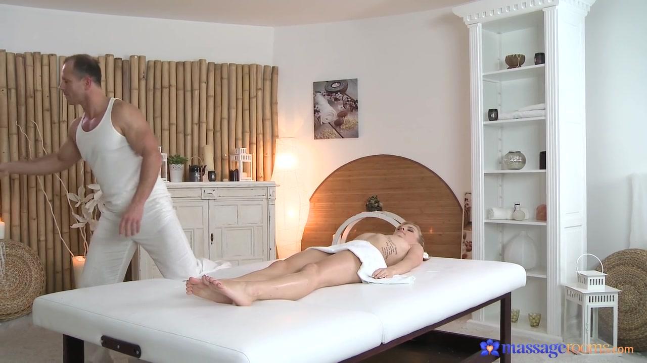 In nylon video sex