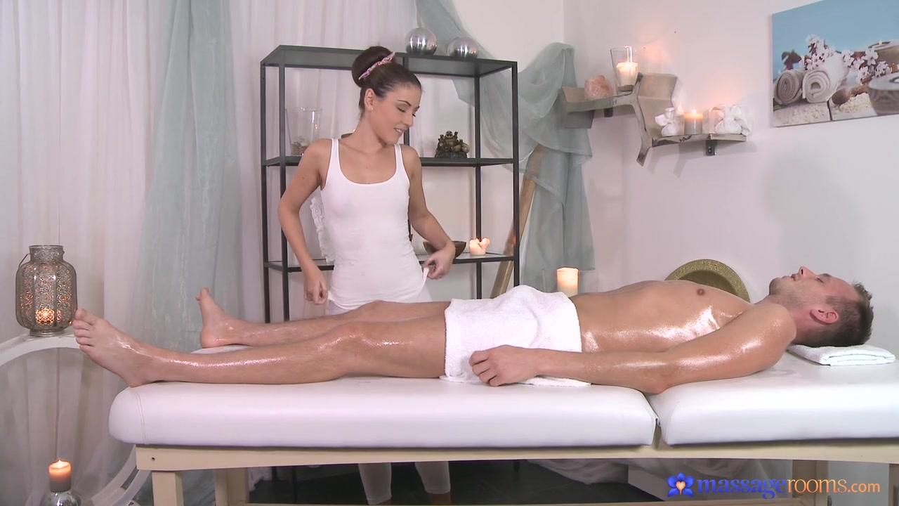 Adult videos Vaginal wetness