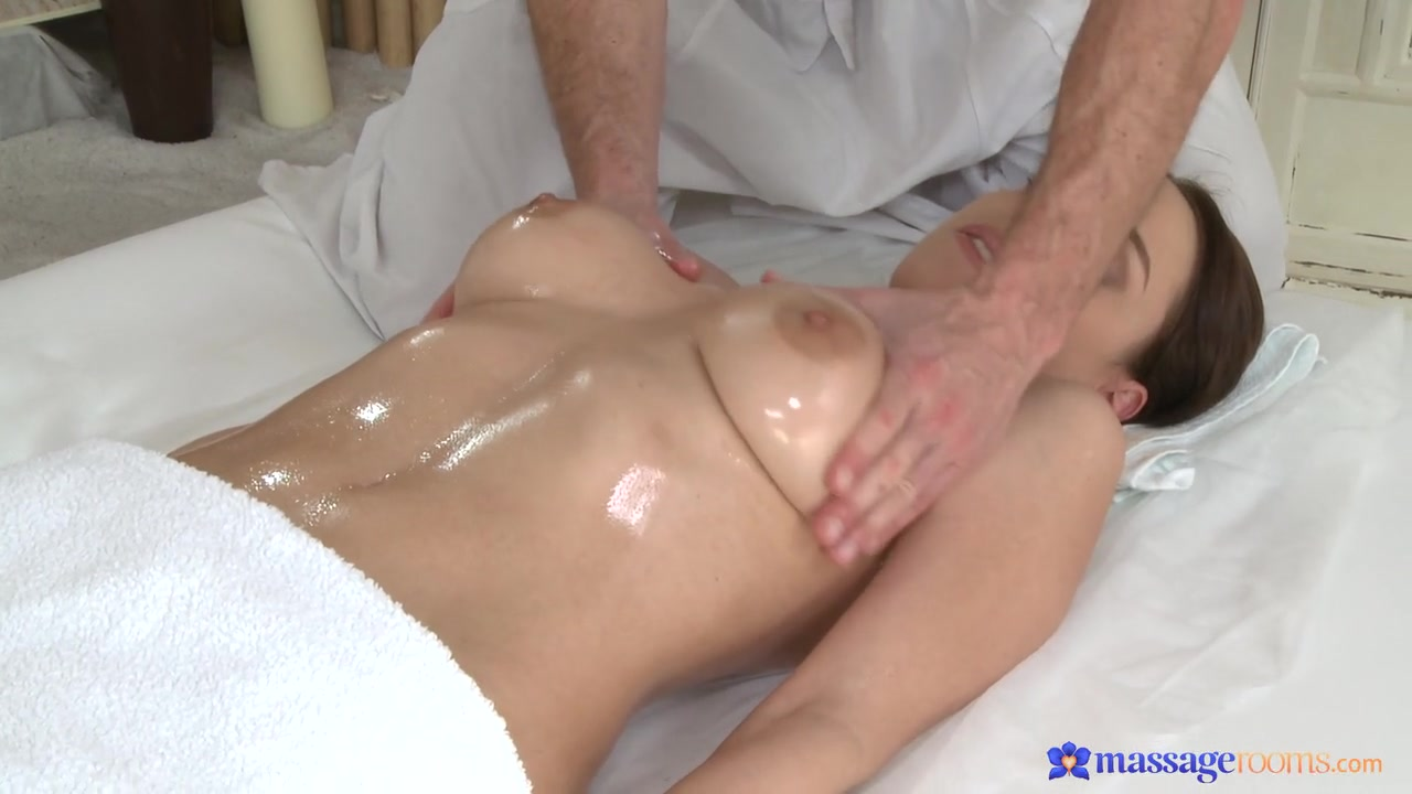 Pussy org chubby Hot Nude