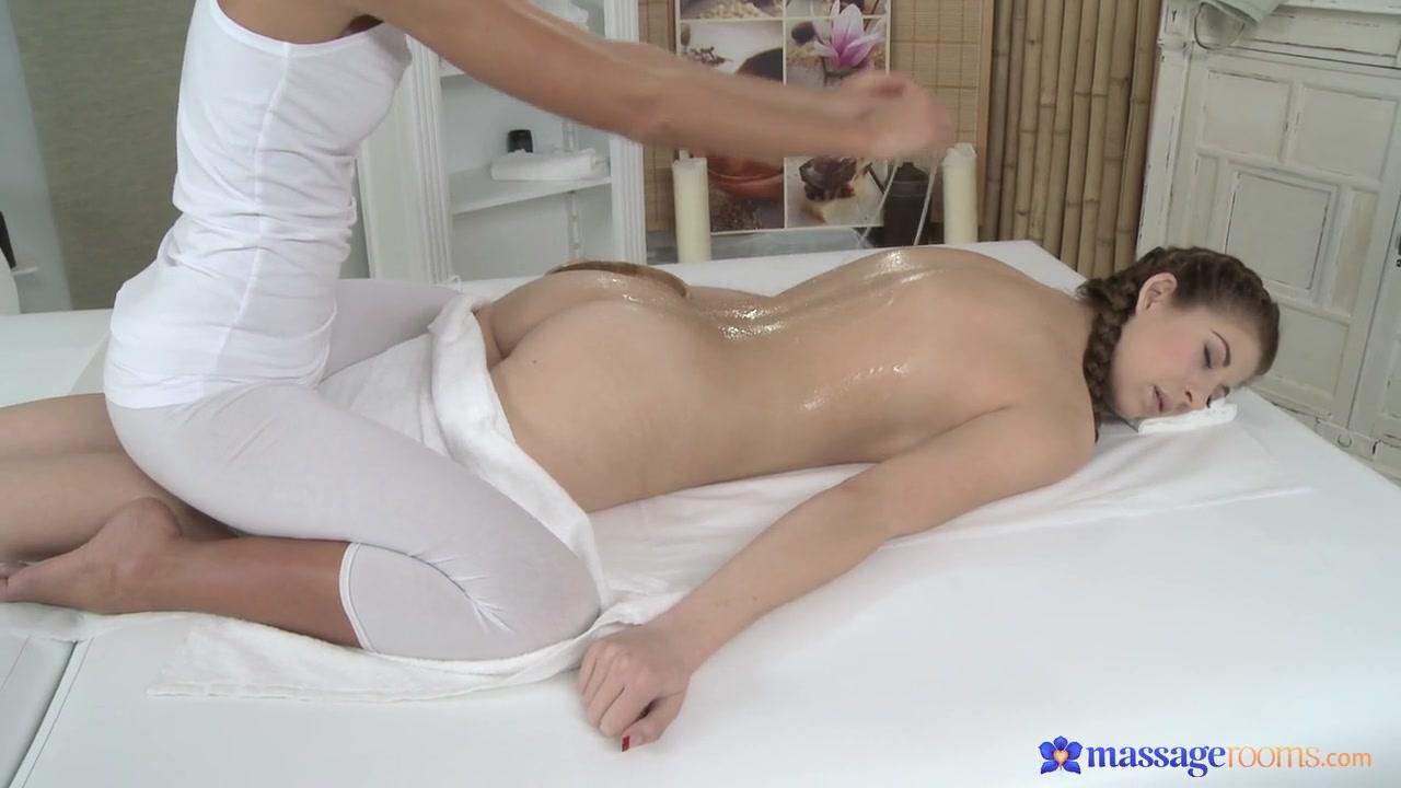 Adult Videos Porn pic keisha grey Close