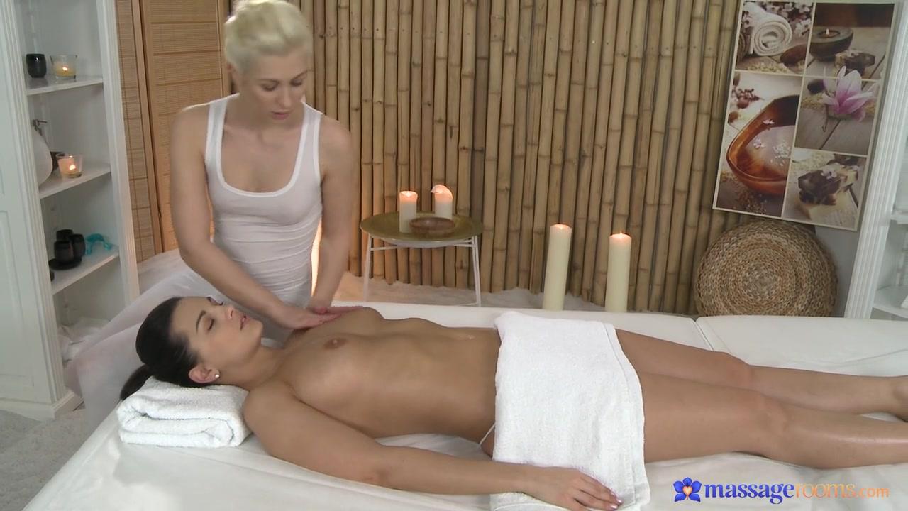 Orgasim sexu Asian lesbo