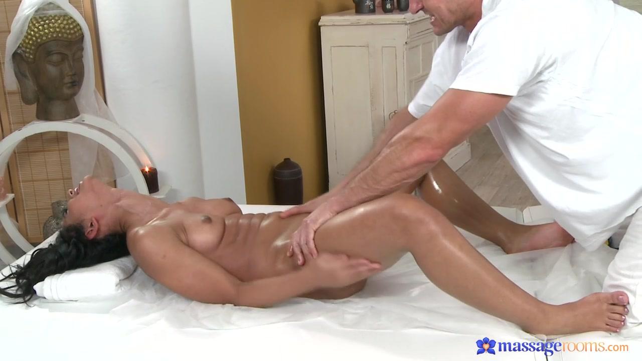 escort girl guizmo paroles Sex photo