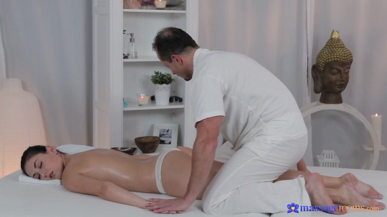 Full movie Asian Hairy Masturbate