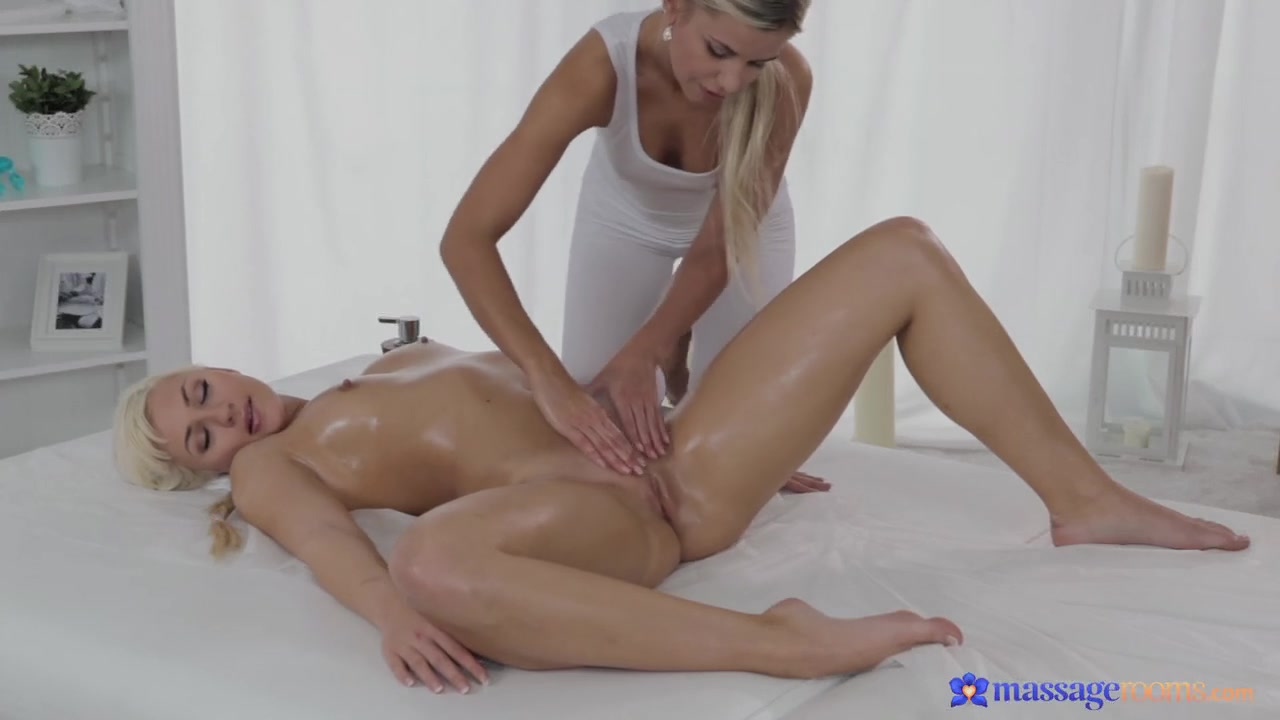 A girl black position fuck best to
