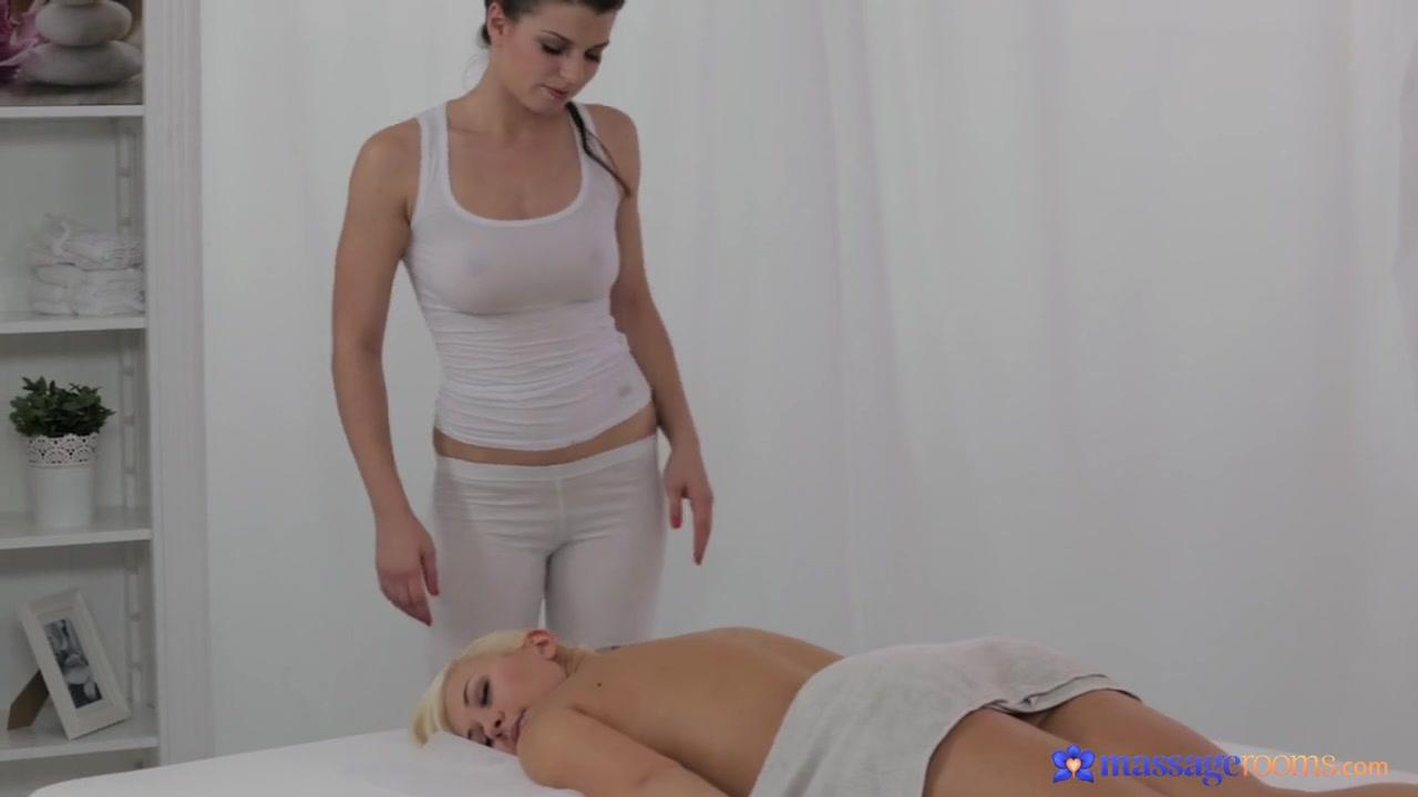 Porno homemade Sister lesbians