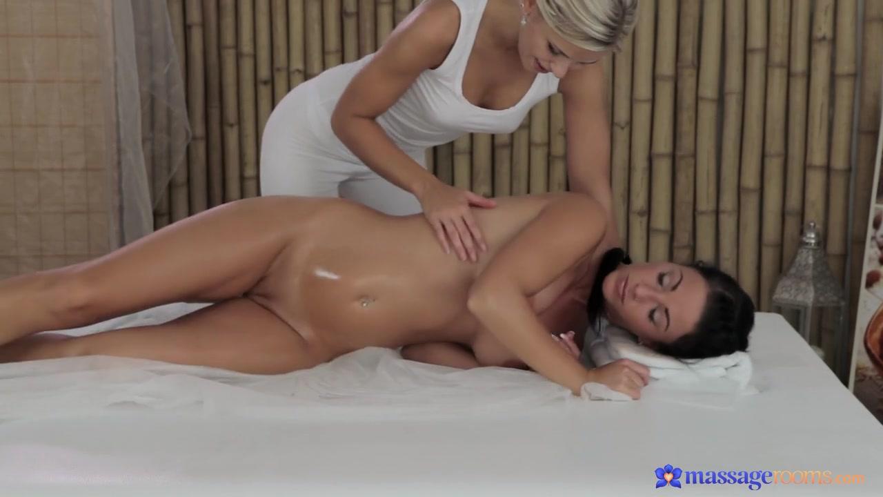 Vidia xxx Lesbianis fuckd