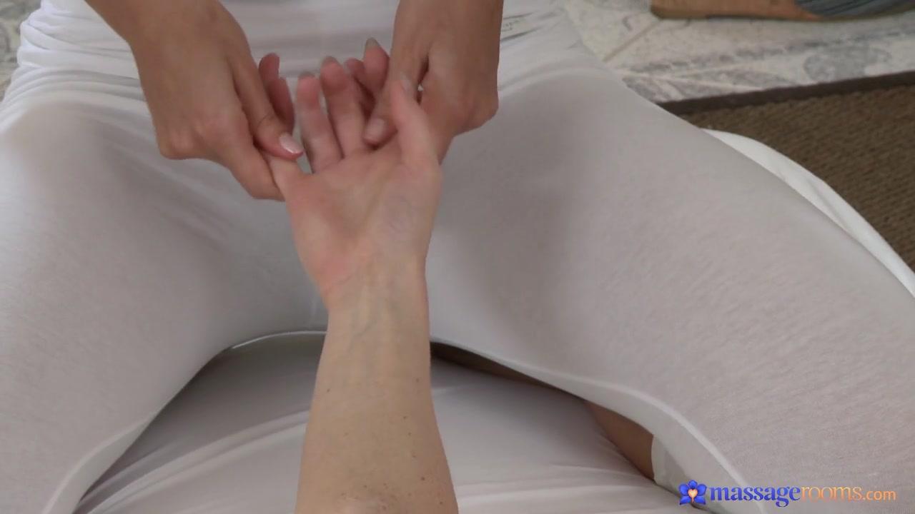 Porne phots Lesbiand fuckk