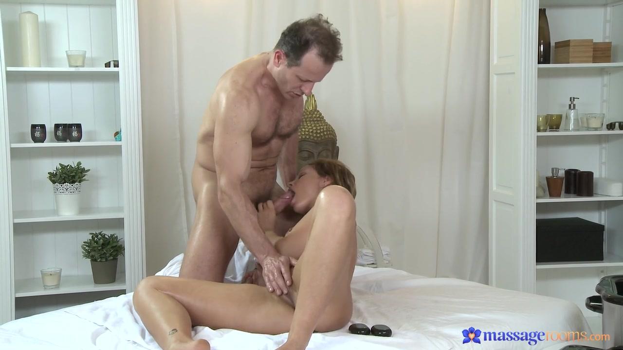 Exotic pornstars George, Monica Roccaforte in Amazing Small Tits, Redhead adult clip Louisa boob study free