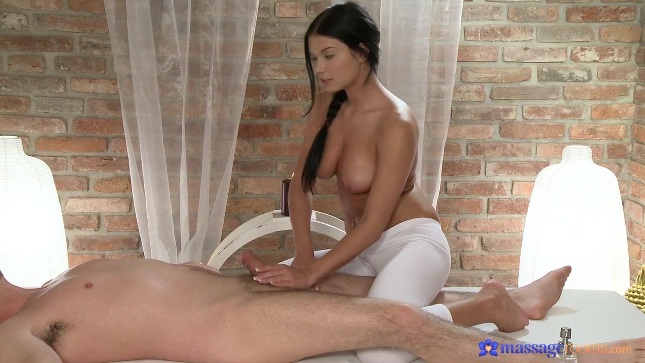 XXX Porn tube Cum on pornstar celebrity tits
