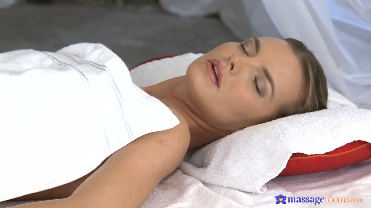 Nude Bangbros