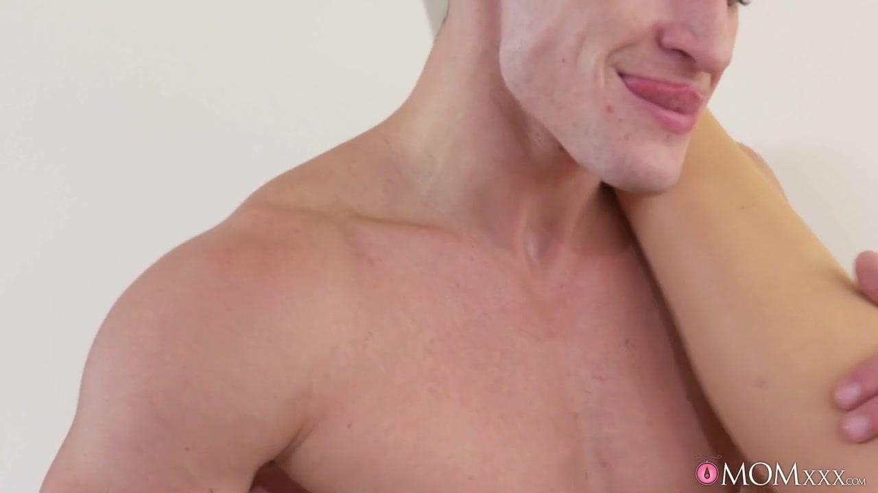 xXx Images Skinny mature porn movies