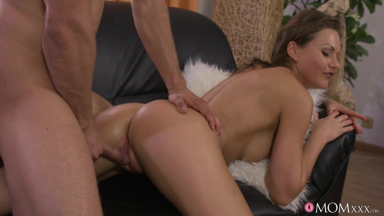 Porn Pics & Movies Shaved mature screwed