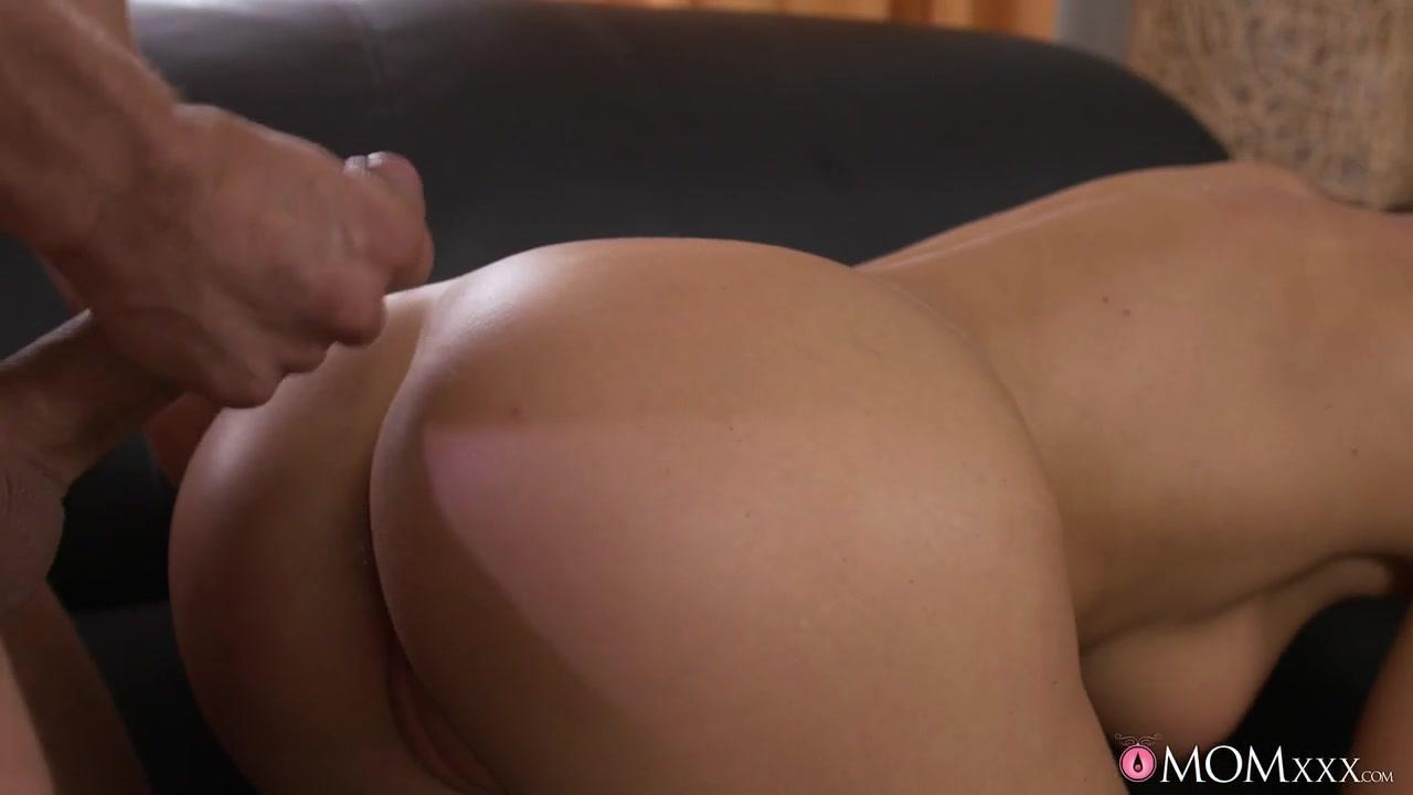 XXX Video Xnxx ebony amateur