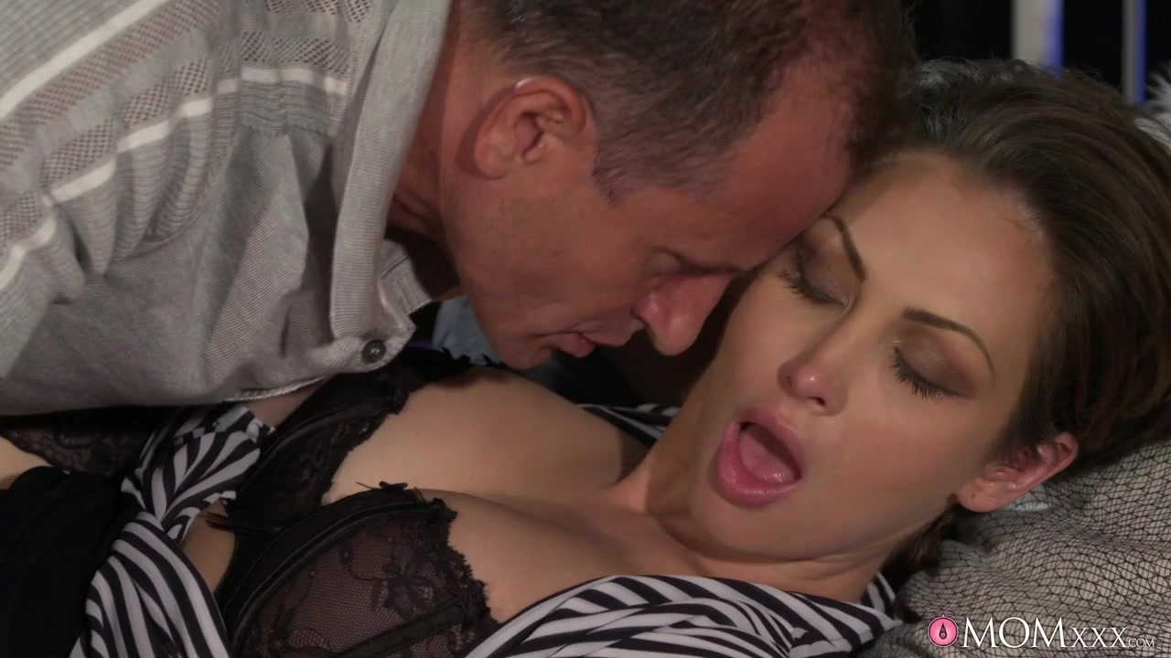 male porn casting videos Naked xXx Base pics