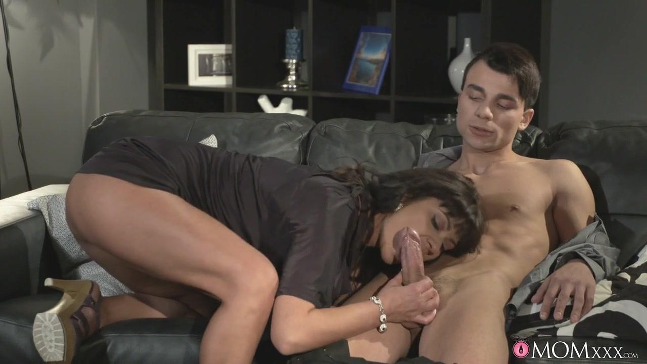 Hot Nude Echecs en ligne yahoo dating