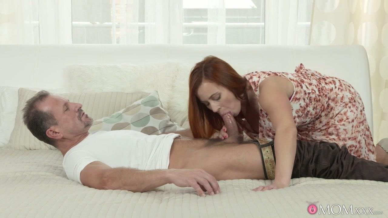 Porn tube Alfarrabistas online dating