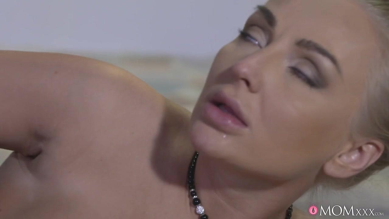 New xXx Video Shant tv qaxaqum online dating