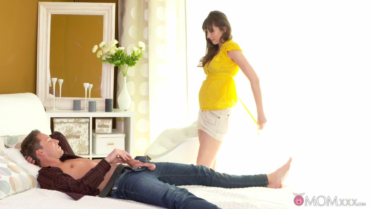 Hot porno Friss fm szombathely online dating