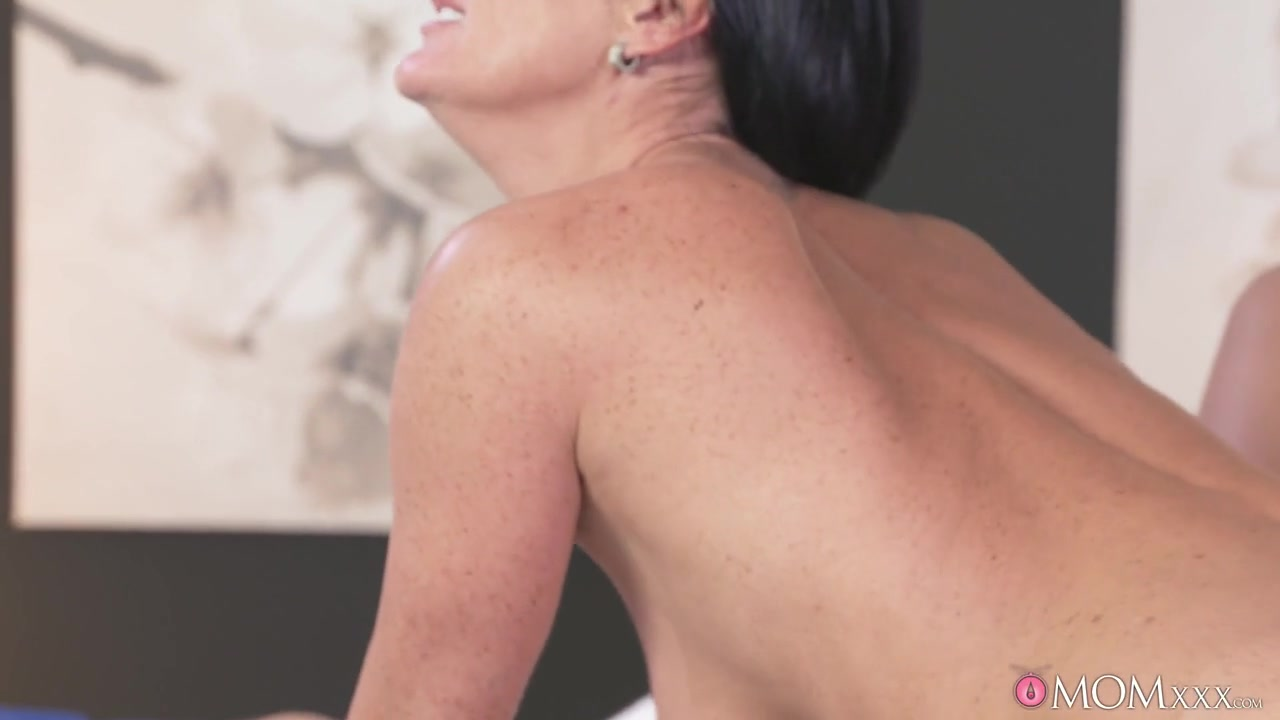Dysfunction sexual sinicropi Stefano wife