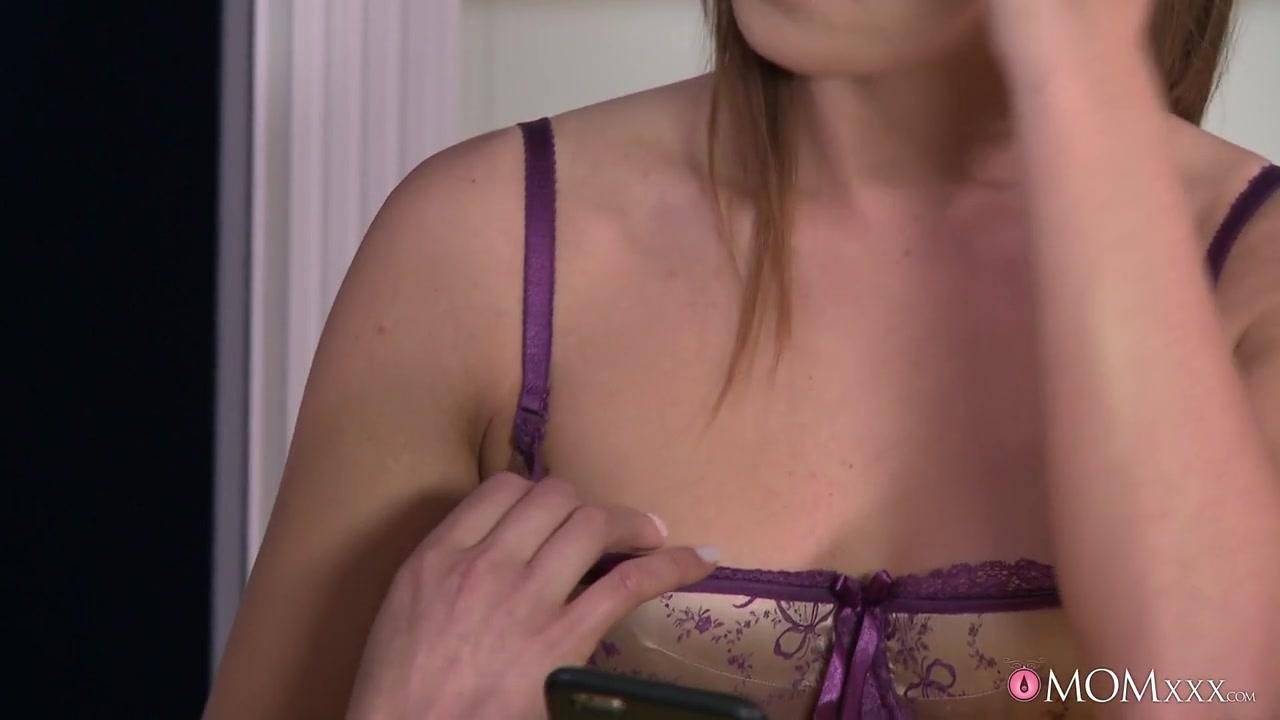 Porn Bbw amateur ipad