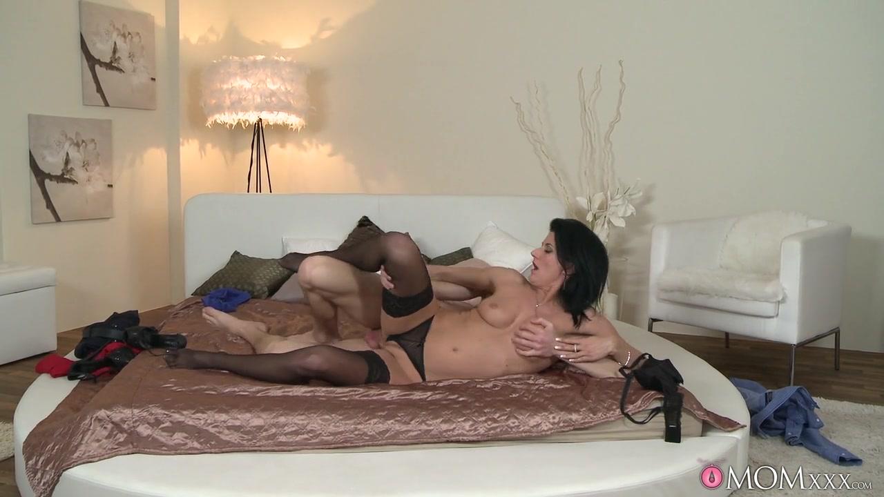 Contem 1g online dating Sexy por pics