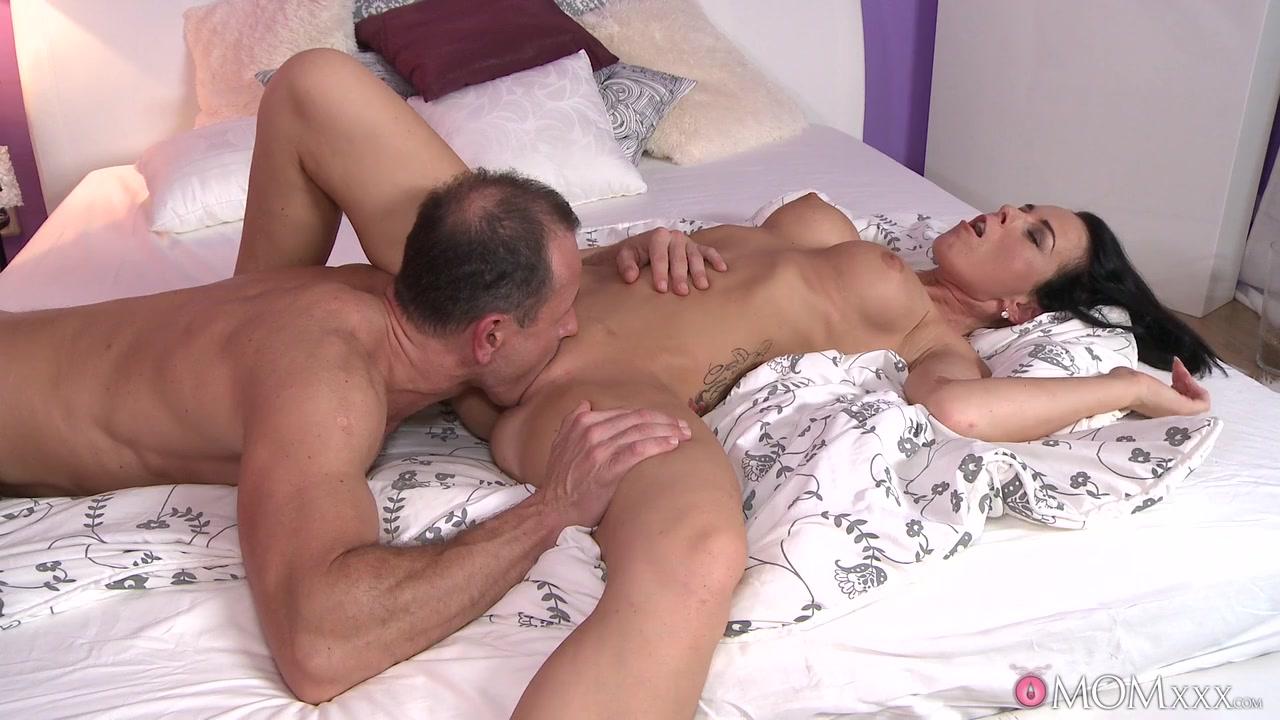 Amazing pornstars Alicia Wild, George in Best MILF, Big Tits adult clip Linda chase nude pics
