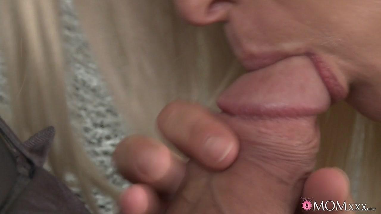 mature german swingers porn Hot porno