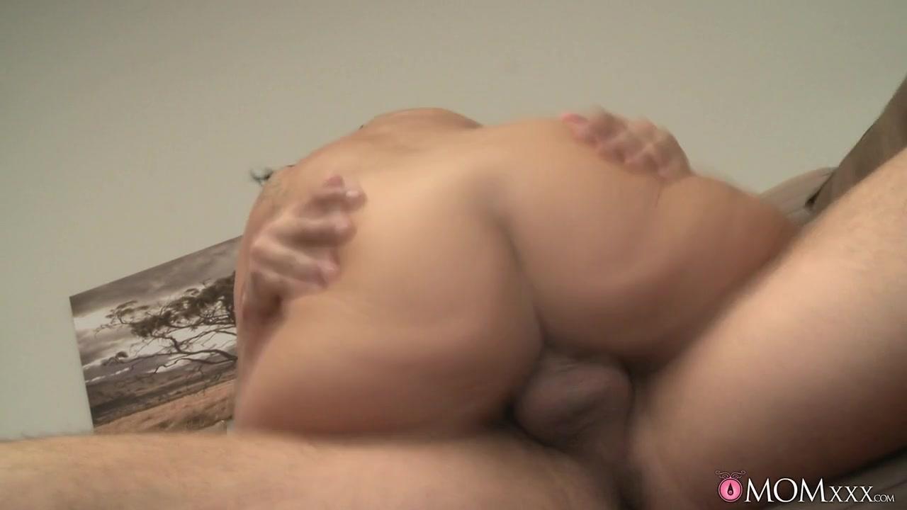 Sexy por pics Redding ca time