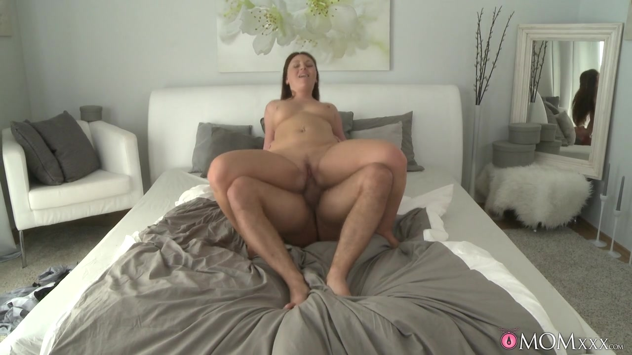 Quality porn Romantic married couple stories