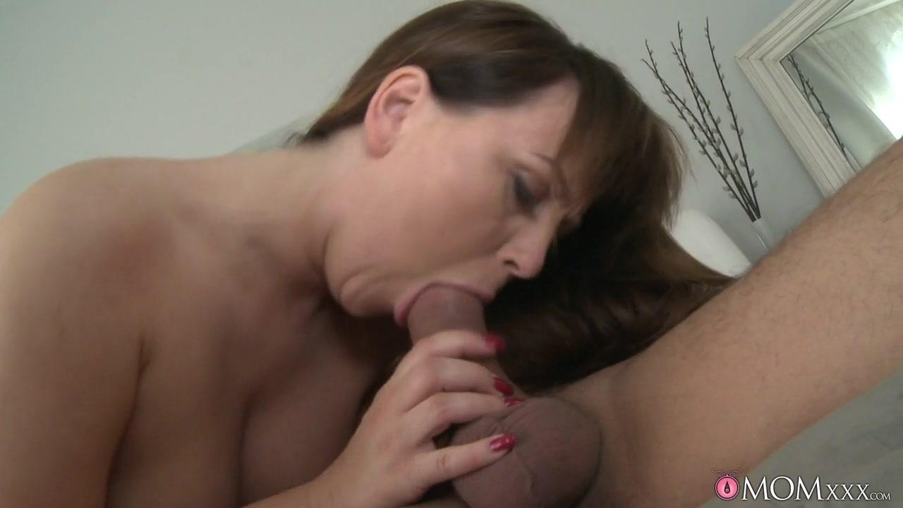 Porn archive Misty dawn nude