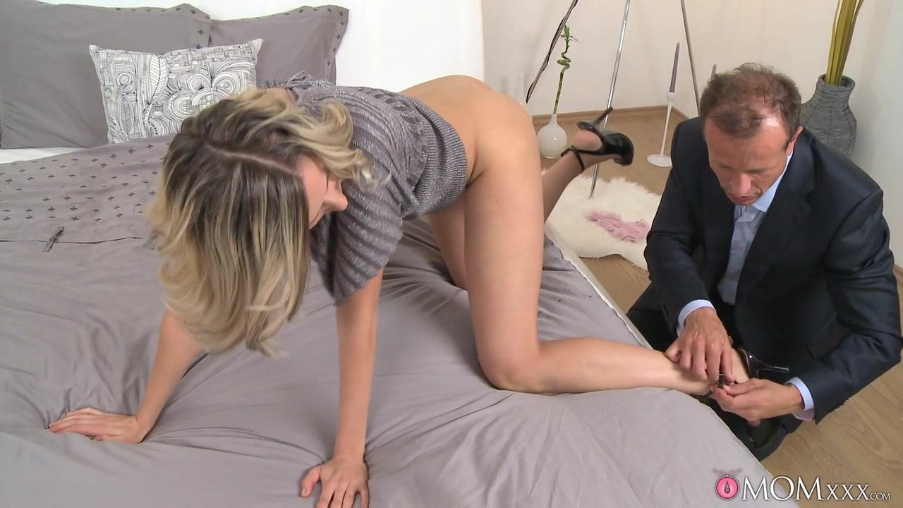 Sexy xXx Base pix Search booty arab porn free arab porn iraq porn