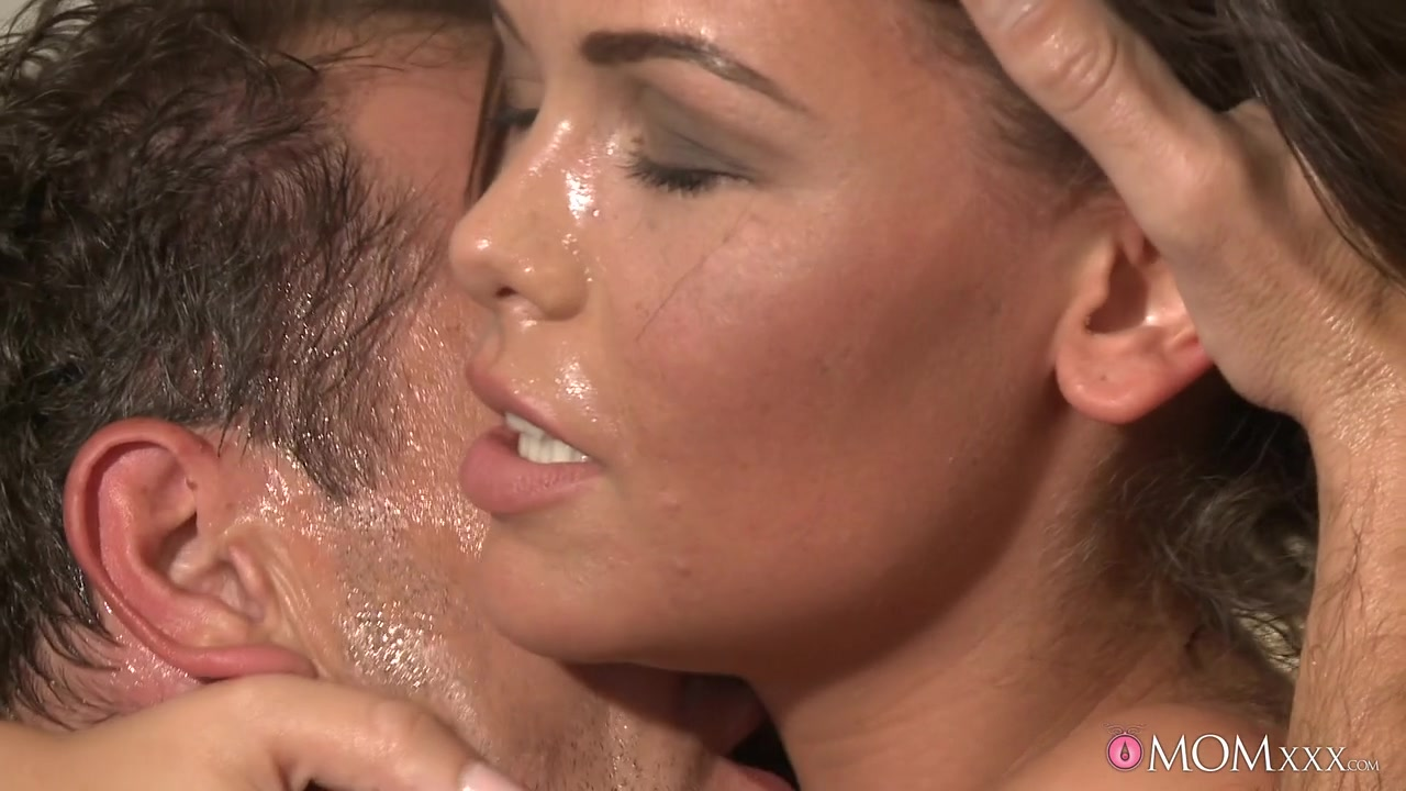 Naturstein arbeitsplatten online dating Porn pic