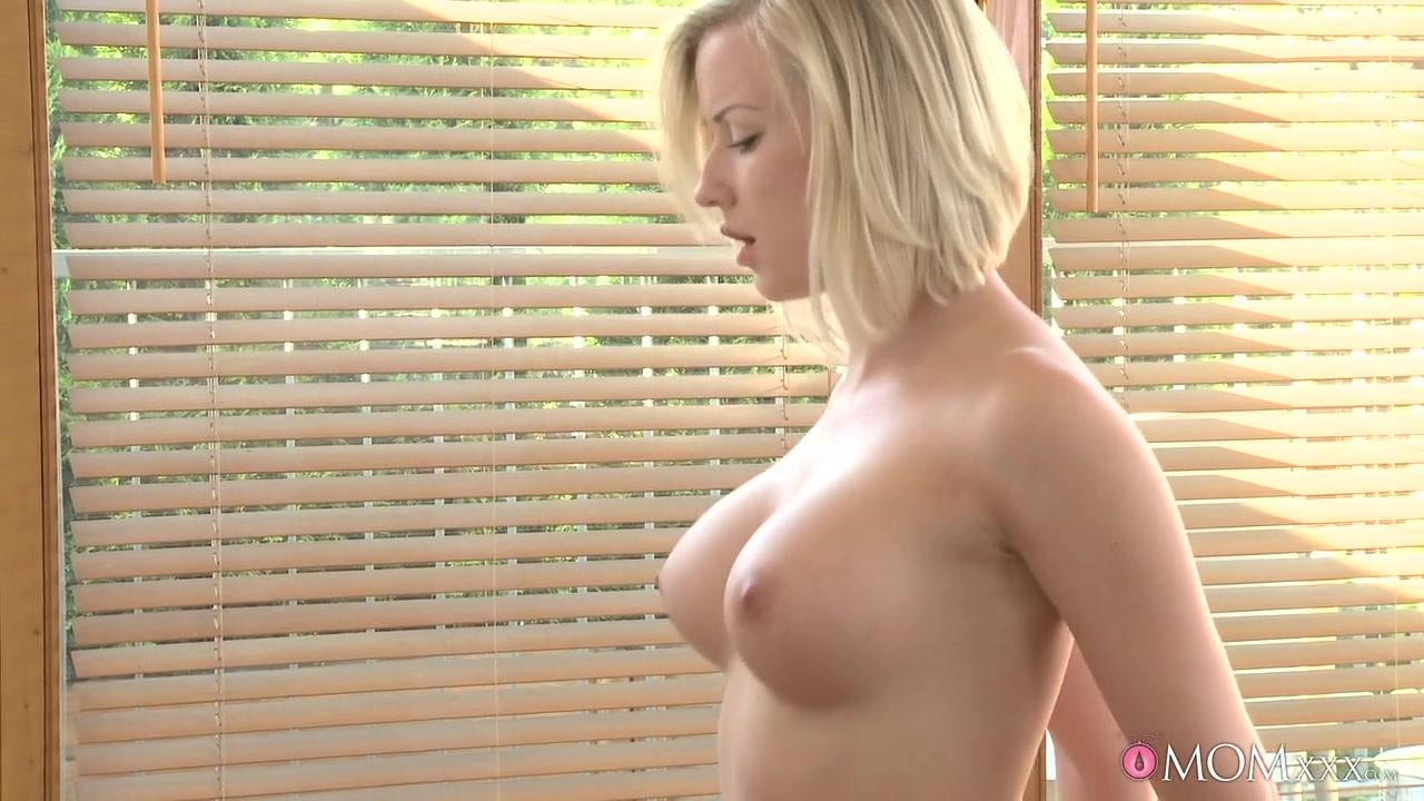 Hot porno Teen blowjob porn
