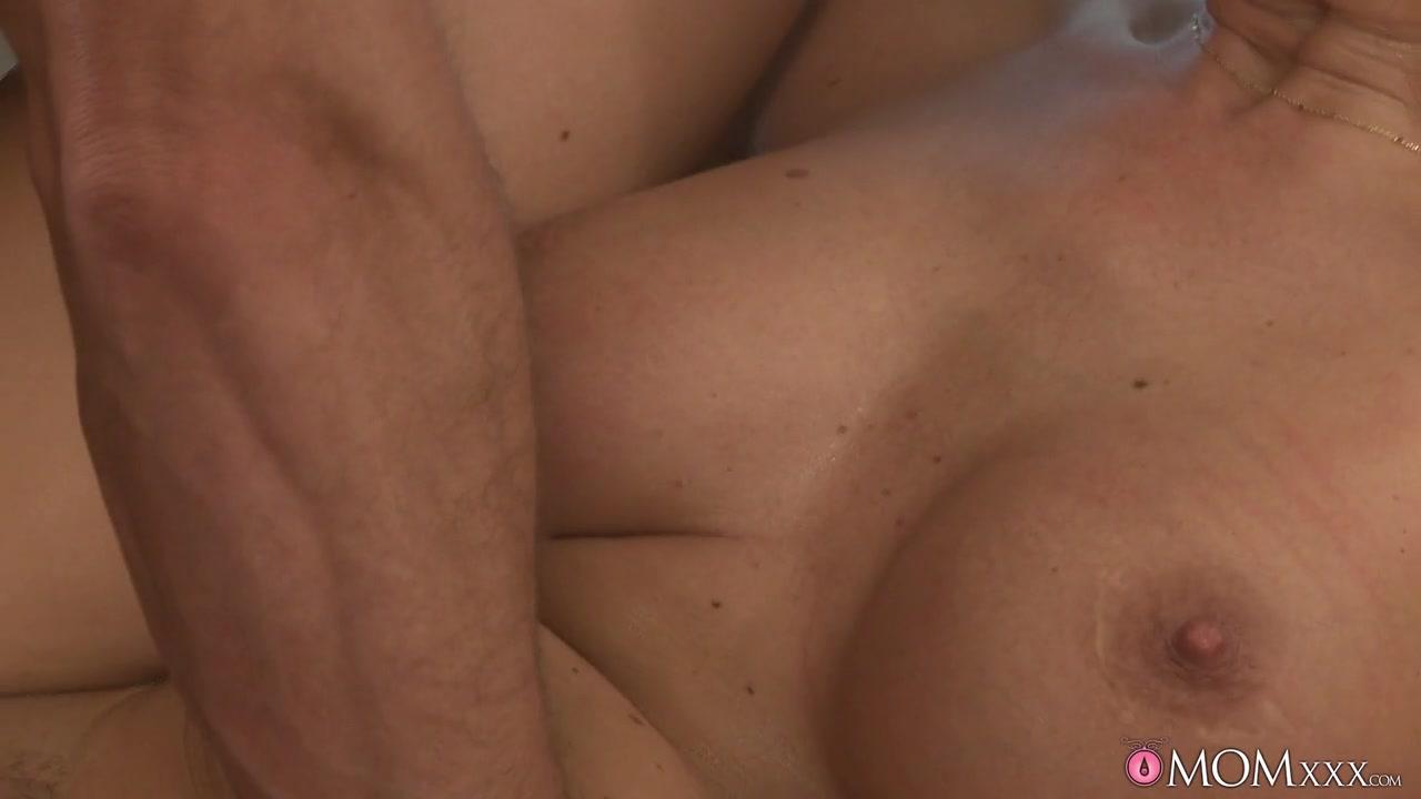 Free britney spears boob Porn clips