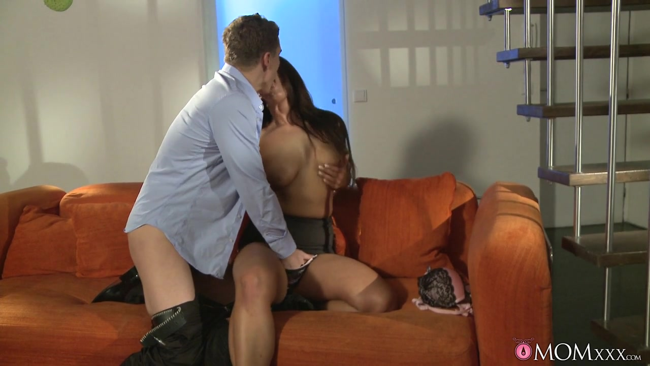 first sexual encounter anal Porn archive