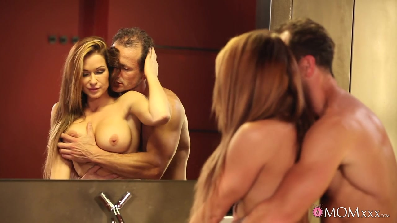 Crazy pornstars Simona Nikolay, George in Exotic MILF, Romantic porn scene Babes Enjoying Deep Hole Fisting