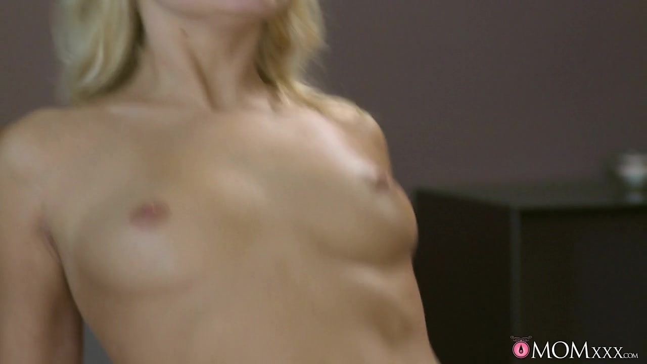 escort montreal la cluse Porn Pics & Movies