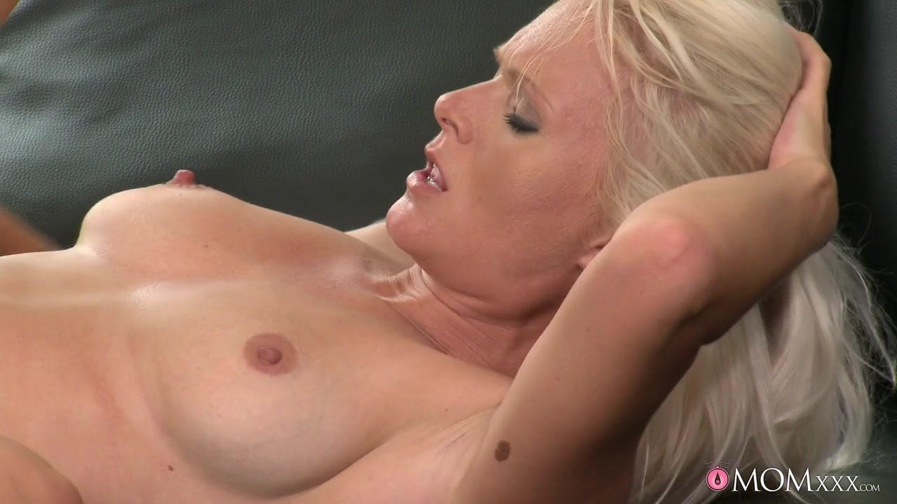 Adult videos Milf blow job swallow