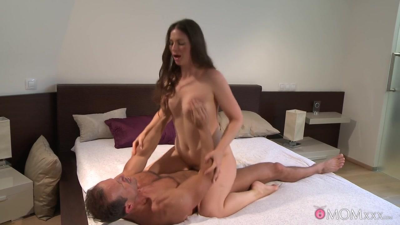 Hardcore family sex Porn Base