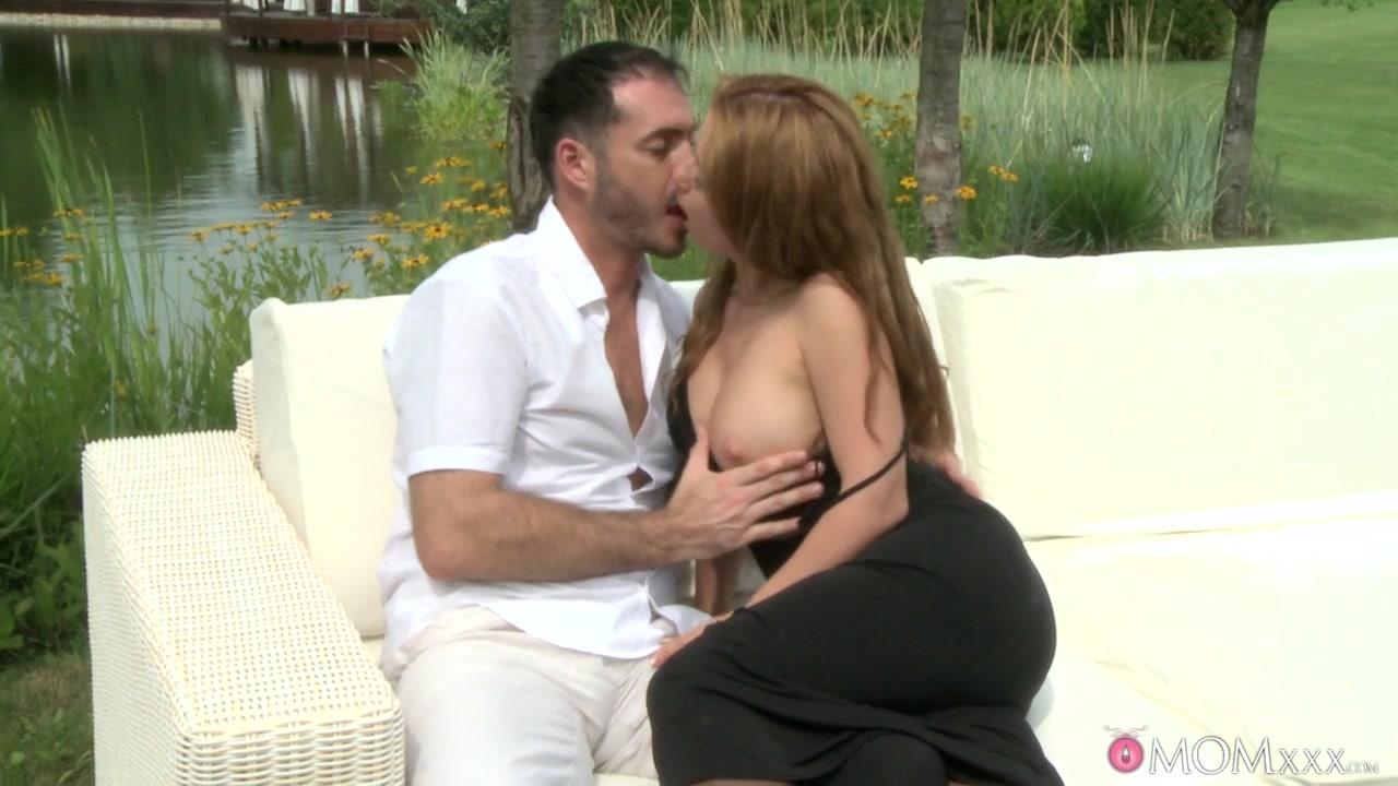 Ligeramente embarazada latino dating XXX Porn tube