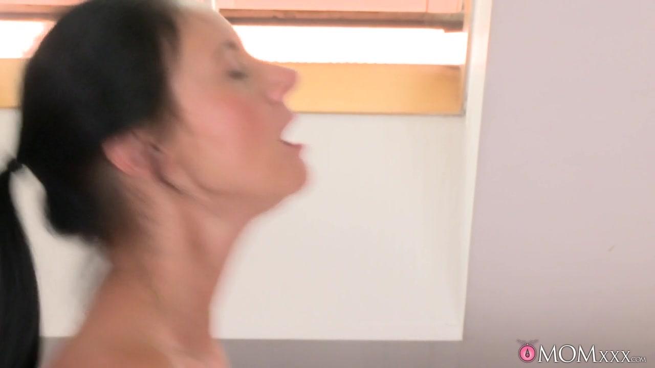 Virgo compatibility with virgo sexually XXX Video