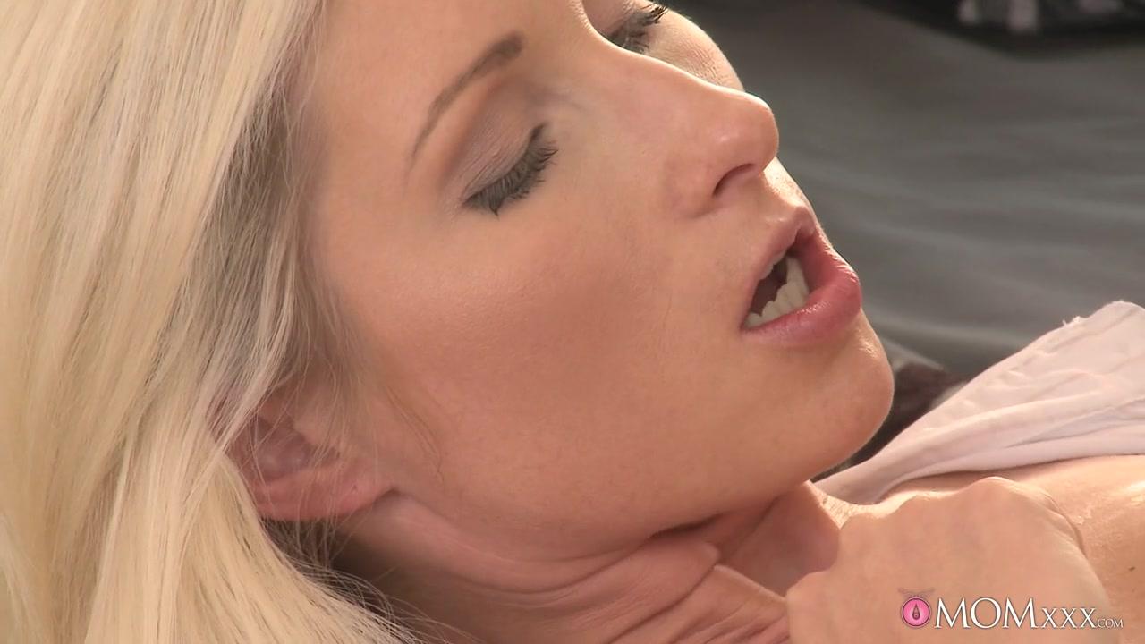 Hot xXx Pics Most sexy porn pics