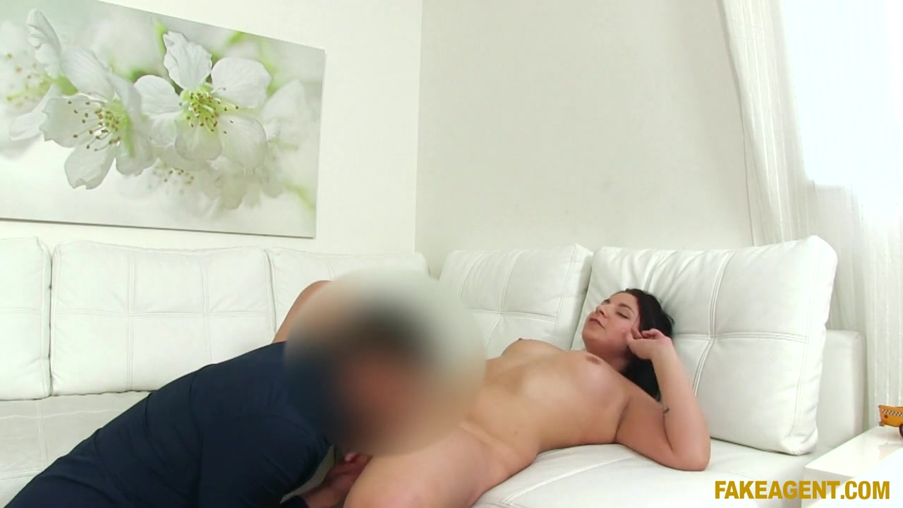 Porn Galleries Property Threesome